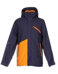 Куртка Nitro