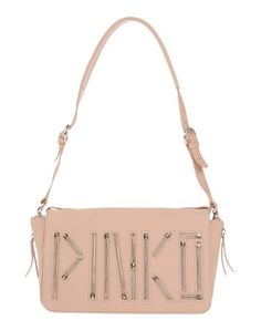 Сумка на плечо Pinko