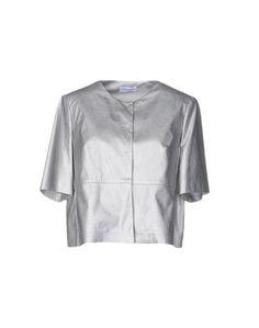 Пиджак Blanca
