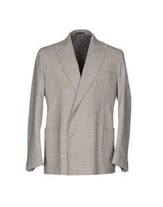 Пиджак Andreano