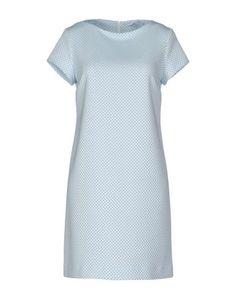 Короткое платье Cristiana C