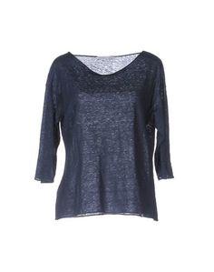 Свитер Shirt C Zero