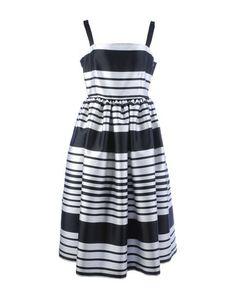 Платье длиной 3/4 10 X10 Anitaliantheory