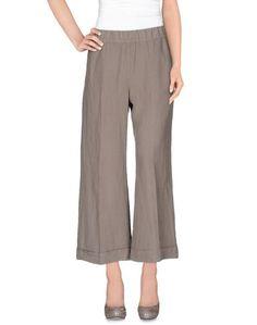 Повседневные брюки -A-