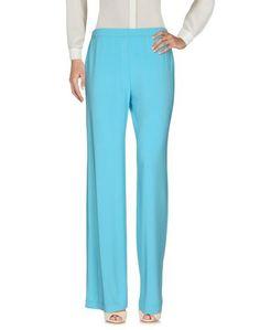 Повседневные брюки Sorelle SeclÌ