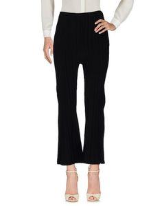 Повседневные брюки Proenza Schouler