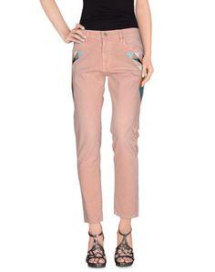 Джинсовые брюки Sandrine Rose