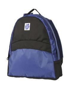 Рюкзаки и сумки на пояс PMW MFG
