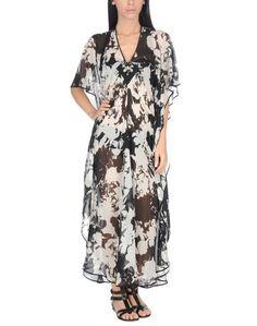 Пляжное платье VDP Collection