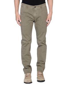 Повседневные брюки Romano Ridolfi