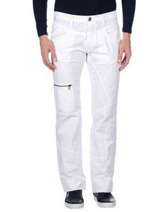 Повседневные брюки ICE B Iceberg