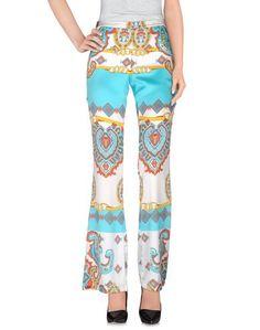 Повседневные брюки Joyce & Girls