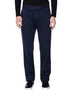 Повседневные брюки William