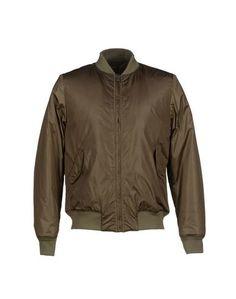 Куртка Romano Ridolfi