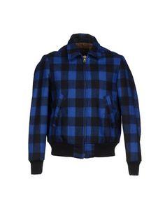 Куртка Blue SAN Francisco