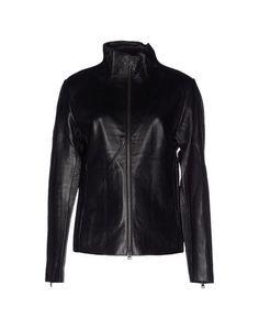 Куртка Fagassent