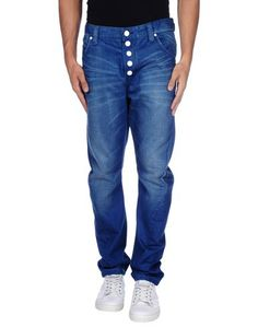 Джинсовые брюки Outfitters Nation