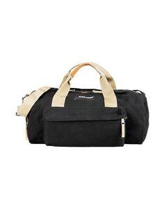 Дорожная сумка Eastpak