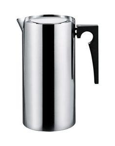 Для чая и кофе Stelton