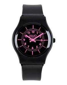 Наручные часы LIU •JO Luxury