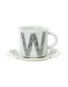 Для чая и кофе Ilaria.I