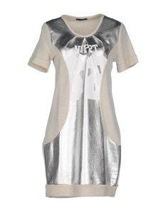 Короткое платье Sarah Jackson