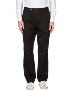 Повседневные брюки Downshifting