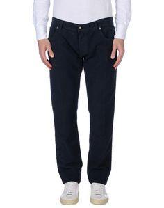 Повседневные брюки Richard James Brown