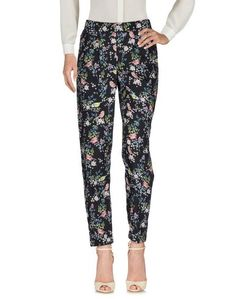 Повседневные брюки Yumi