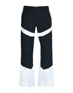 Лыжные брюки Peak Performance