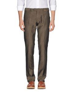 Повседневные брюки RAF Moore