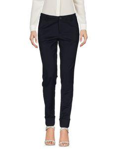 Повседневные брюки LA Rose