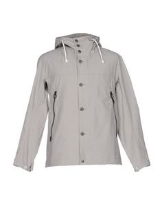 Куртка NanamÍca