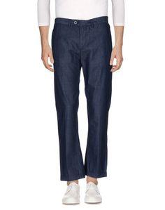 Джинсовые брюки Combo