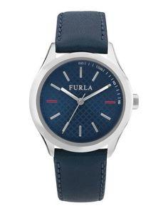Наручные часы Furla