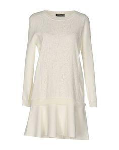 Короткое платье Interdee®