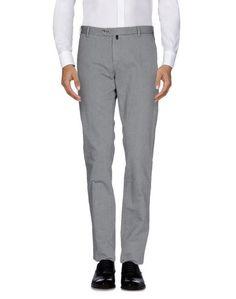 Повседневные брюки Maestri Sartoriali