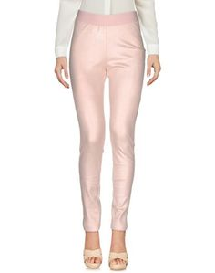 Повседневные брюки Giovane San Martino