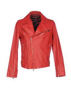 Куртка Aglini