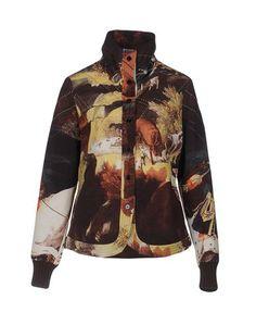 Куртка Wunderkind