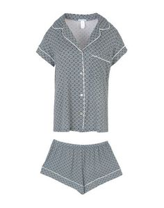 Пижама Eberjey