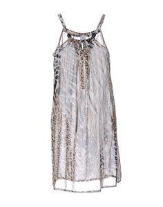 Платье до колена Madeleine