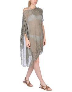 Пляжное платье Monica Sarti