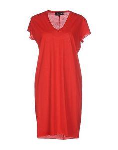 Короткое платье Numero 00