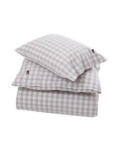 Гарнитура постельного белья Lexington