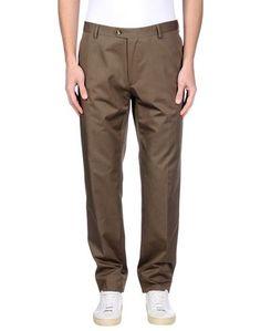 Повседневные брюки Miani