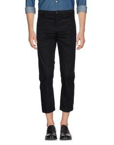 Повседневные брюки Gazzarrini