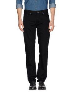 Повседневные брюки Blugeox