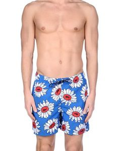 Шорты для плавания Tommy Hilfiger