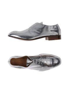 Обувь на шнурках Lautre Doucals